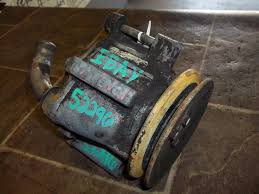 Car & Truck Parts : Emission System : Smog/Air Pump On Auto Parts Log 1971 Linkbelt Hc138 65 Ton Truck Crane For Sale In Wichita Caterpillar Equipment Dealer Kansas And Missouri 2018 Ram 1500 Express Crew Cab 4x4 Ks Hillsboro Braman Photos Stuff Productscustomization Fleetpride Home Page Heavy Duty Trailer Parts Rocket Supply Propane Anhydrous Trucks Service Welcome To Harper Inventory Company Berry Material Handling New Used Forklifts Warehouse Supplies 2019 Allnew Rebel N12102 Eddys
