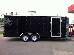 Trailer Store And Truck Accessories - BozBuz