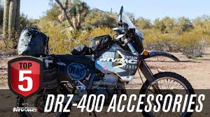 Top 5 DRZ 400 Accessories For Adventure Riding By Rocky Mountain ATV MC Rocky Mountain Atv Coupon Code Field And Stream Rockt Mountain Atv Canvas Deal Groupon Daniel Wellington Coupons 2018 Bundt Cake Code The Spa Massage San Diego Coupon Babies R Us Ami Chocolate Factory Promo Macys Shop Online Top 5 Drz 400 Accsories For Adventure Riding By Atv Mc Mountian Lion King New York Discount Mc Com Active Deals Mx Rocky Four Star Mattress Promotion