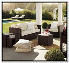 Walmart Canada Patio Chair Cushions by Patio Chair Cushions Walmart Canada Patios Home Furniture