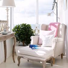 Small Conservatory Ideas   Ideal Home Best Small Living Room Ideas On Space Decorating Good Fniture Jessie James Deckers Nashville Home Makeover Southern Family Kid And Friendly Interior Design Livingm Red Paint Luxury For My 51 Stylish Designs Winsome House Amazing Round Apartments Tips 20 Stunning Lamps Architects Key Basic Principles Of