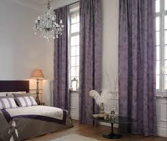 Fabrics For Curtains India by Bedroom Diy Fabric Canopy Over Bed Modern Curtain For Bedroomdiy