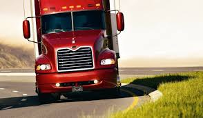 Fast Trucking Tags, Registration, Insurance & More! FTRS.NET Semis And Big Rig Trucks Virgofleet Nationwide Rigs Ltl Freight Trucking 101 Glossary Of Terms Transportation Insurance Covering Risks Evolving Logistics Management Shipping Moving Company Listing Truckload Services Outsource Metzger More From I29 In Iowa With Rick Pt 6 Grocery Llt Shippers Express Truck Lines Ameravant Heavy Haul Flatbed Transport Brokers Fix My Provides An Invaluable Service Nationwide To