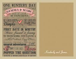 Beautiful Fun Wedding Invitation Wording Nickhaskins