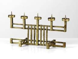 Brutalist Candleholder In Solid Brass, 1960s Spring Mechanism Stock Photos Best Rocking Chair In 20 Technobuffalo Belham Living Stanton Wrought Iron Coil Ding By Woodard Set Of Rocking Chair Archives Prodigal Pieces Platform Or Spring Collectors Weekly Buy Custom Truck Bar Stools Made To Order From Antique Victorian Eastlake Carvd Rare Oak Ah Schram Fniture Specific Rock On Loaded Swing Resort Coon Relax Chill Tables