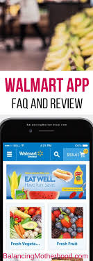 Walmart Grocery App Review | Balancing Motherhood Walmart Promo Code For 10 Off November 2019 Mens Clothes Coupons Toffee Art How I Save A Ton Of Money On Camera Gear Wikibuy Grocery Pickup Coupon Code June August Skywalker Trampolines Ae Ebates Shopping Tips And Tricks Smart Cents Mom Pick Up In Store Retail Snapfish Products Germany Promo Walmartcom 60 Discount W Android Apk Download