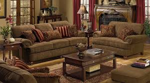 American Home Furniture Store American Home Decor Stores Home