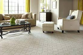 fresh york carpet and tile mart sublime carpet and tile mart