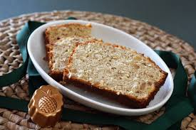 Bisquick Pumpkin Bread Easy by Pineapple Coconut And Macadamia Nut Bread