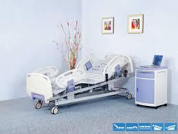 hospital beds piano