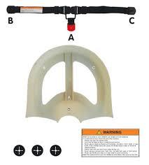 Bumbo Floor Seat Recall by Product Recall Bumbo Baby Seats