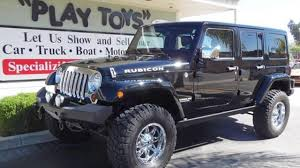 2013 Jeep Wrangler 4WD Unlimited Rubicon For Sale Near Redlands ... Jeep Gladiator 4door Pickup Truck Coming In 2013 Used Wrangler Unlimited Sport 4d Utility Colorado Jks9 Usa Inc News Grand Cherokee Srt8 9 May 2018 Autogespot Lite 7 Led Headlight Vs Stock On Jeep Jk Youtube 4wd 4dr Freedom Edition At Honda Willys Christmas Jeeps Pinterest Classic 1953 In Brooklyn Editorial Image Of Offroad 4x4 Custom Truck Suv Rubicon 93 Best Images On Car And 2014 With Chevrolet Silverado 1500 Work Greeley Co Fort Collins Review Ram 3500 Diesel Video The Truth About Cars