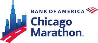 Chicago Marathon Event Promotions Sfr Coupon Code Quantative Research Deals With Numbers Spothero Reviews And Pricing 2019 Go North East Promo Lifeproof Case Doordash Reddit Chicago Spothero Promo Code For Existing Users New Directions 6 Slice Toasters Blue Man Group Boston Discount Ga Firing Line November Referral Program Park N Go Charlotte Light Bulbs Home Depot Coupons Tk Tripps Monthly Parking Dcoration De Maison Ides Mgm Hotel Uber Canada Edmton