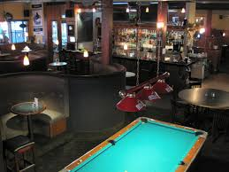 Rooster Barn And Grill 8fa270fd3cc2aee7fb469fc73f644c687ajpg 70 Best Irish Pubs Images On Pinterest Pub Interior Pub If Rochester Bars Were Girls 78b0623f87ca05a54382f7edaccesskeyid4aec7ca5a3a96e202cdisposition0alloworigin1 213 Cool Garden Ideas Gardening 25 Beautiful Chicken Restaurant Logos Ideas Victor Pecking Rooster Toy Youtube Siggy The Farm Dog From Bronx To Barn House In Quiet Couryresidential Set Vrbo Pickers At Old Tater Nc Weekend Unctv Home Test 2 Snow Creek Larkspur