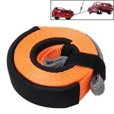 Kelebihan Mobil Towing Lifting Rope Tali 5 M X 5 Cm 8 Ton Towing 2 ... Best Tow Ropes For Truck Amazoncom Vulcan Pro Series Synthetic Tow Rope Truck N Towcom Hot Sale Mayitr Blue High Strength Car Racing Strap Nylon Rugged The Strongest Safest Recovery On Earth By Brett Towing Stock Image Image Of White Orange Tool 234927 Buy Van Emergency Green Gear Grinder Tigertail Tow System Dirt Wheels Magazine Qiqu Kinetic Heavy Duty Vehicle 6000 Lb Tube Walmartcom Spek Harga Tali Derek 4meter 4m 5ton Pengait Terbuat Dari Viking Offroad Presa 2 In X 20 Ft 100 Lbs Heavyduty With Hooks