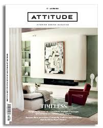 104 Interior Decorator Magazine Attitude Design