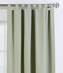 Country Curtains Annapolis Hours by Country Curtains Solon Ohio Hours Centerfordemocracy Org