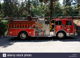 Fireman Truck Los Angeles California USA Stock Photo: 28491023 - Alamy Aliexpresscom Buy Original Box Playmobile Juguetes Fireman Sam Full Length Of Drking Coffee While Sitting In Truck Fire And Vector Art Getty Images Free Red Toy Fire Truck Engine Education Vintage Man Crazy City Rescue Games For Kids Nyfd With Department New York Stock Photo In Hazmat Suite Getting Wisconsin Femagov Paris Brigade Wikipedia 799 Gbp Firebrigade Diecast Die Cast Car Set Engine Vienna Austria Circa June 2014 Feuerwehr Meaning Cartoon Happy Funny Illustration Children