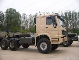 China Sinotruk HOWO 380HP 6X6 All Wheel Drive Tractor Truck - China ... Whats To Come In The Electric Pickup Truck Market 6x6 All Wheel Drive Yang Cargo Truck 371hp 336hp Euroii Iii China 336hp Sinotruk Howo 6x6 All Wheel Drive Cargo Photos 2016 Chicago World Of Wheels Photo Gallery Hot Rod Network Sinotruk Dump Log Zz2317n4677c1 2017 Honda Ridgeline Awd Test Review Car And Driver British Army Bedford East German Ifa W50 Trucks 2007 Sterling Chipper Dump Chip Ural Trucks Show Tough Russian Military Heritage Stuttgart Germany March 04 The Multipurpose Allwheel Dofeng 5ton Buy