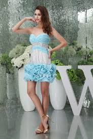 10 best awesome light blue bridesmaid dresses designs images on