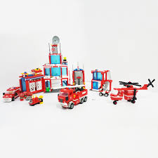 Buy Lego Extra Large And Get Free Shipping On AliExpresscom