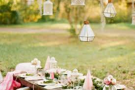 Six Tips For Hosting A Fall Dinner Party - Daly Digs Staggering Party Ideas Day To Considerable A Grinchmas Christmas Outstanding Decorations Backyard Fence Six Tips For Hosting A Fall Dinner Daly Digs Diy Graduation Decoration Fiskars Charming Outdoor At Fniture Design Amazoncom 50ft G40 Globe String Lights With Clear Bulbs Christmas Party Ne Wall Backyards Ergonomic Birthday Table For Parties Landscape Lighting Front Yard Backyard Rainforest Islands Ferry