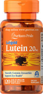 Lutein 20 Mg With Zeaxanthin 120 Softgels   Puritan's Pride Unhs Coupon Codes Ruche Online Code Lotd Co Uk Discount Walgreens Otography Coupons Buildcom Coupons A Guide To Saving With Coupon Codes And Promo Puritans Pride Additional Savings When You Shop Today Melatonin 10 Mg 120 Rapid Release Capsules Pride Address Harmon Face Values Puritan Free Shipping Slowcooked Chicken Simple Helix Promo Uk Running Events Puritans Coach Liquid B Complex Sublingual Vitamin B12 2 Oz Shop At Philippines Lazadacomph