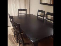 Coricraft Dining Room Table And Chairs For Sale In Gauteng