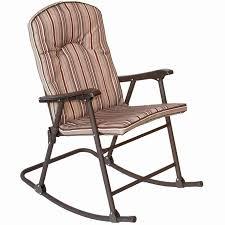 100 Aluminum Folding Lawn Chairs Heavy Weight Metal Short Foldable Beach Chair