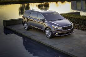 Kia Sedona | Transportation | Pinterest | Cars Auto And Cars Kia Sedona Transportation Pinterest Cars Auto And Car Truck Talk Podcast Rsbaxter Listen Notes Usa Auto Supply Bike Show 2016 Unikdragphotos Youtube American Brands Companies Manufacturers Brand Namescom Recycling Facts Standridge Parts Car Truck Crash At Intersection In Suburbs Of Boston Stock 253 Million Cars Trucks On Us Roads Average Age Is 114 Years Inland Corona Ca Working With Our Youth Used Greenville Nc Trucks World Free Images Beacon Hill Otagged Greer South Carolina United Usave And Rental Scam Rental Company Warning Dont