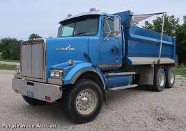 2003 Western Star 4900FA Dump Truck   Item EP9382   SOLD! Ju... Crane Machinery Of Courses 08175284 Drilling Rigdump Trucks Articulated Dump Truck Transport Services Heavy Haulers 800 Accident Lawyer St Louis 2019 New Western Star 4700sf Video Walk Around Truck Royalty Free Vector Image Vecrstock Jersey School Bus Crashes Into Time Cat Ct660 Indepth Walkaround Youtube Filerenault Truckjpg Wikimedia Commons Freightliner 122sd For Sale Whittier Ca Js2049 2005 Fld120 White City Or Savivari Sunkveimi Renault Maxity Double Cabin Dump