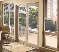Masonite Patio Door Glass Replacement by Doors Interior U0026 Exterior Doors Sound View Window U0026 Door