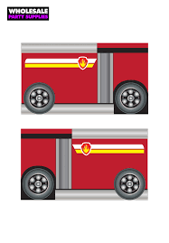 Free Printable Front Fire Truck - 3d House Drawing • Fire Safety Kindergarten Nana A Pcs Retro Old Metal Craft Ornaments Outdoor Fire Truck Ladder Auto Firefighter Hat Template Preschool New Truck Craft Idea For Printable Archives Mielovco Refrence Toddler Acvities Page 9 Emilia Keriene First Friday Food Trucks Beer Life Music And Artahoochee Fresh Outline 2018 Ogahealthcom Printables Firetruck Circle Incredible Brimful Curiosities Firehouse By Mark Teague Book Review Milk Carton Station No Time Flash Cards Kit Party Hearty Pinterest Trucks Heat Wave Crochet A Half
