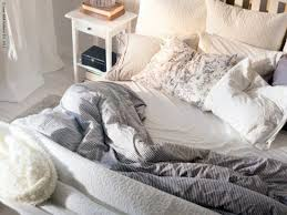 ikea bedroom synonymous with style elegance and