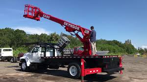 Sign Crane Truck SKYHOOK SX60 For Sale - YouTube 2006 Intertional 4200 Sign Truck Item J4062 Sold Augu Sign Truck For Sale Youtube H110r Hireach Telescopic Bucket H110 Elliott Equipment No Or No Parking Signprohibit Vector Illustration Socage 94ft Arial Truckford F750 Diesel Rollover Warning Vector Image 1544990 Stockunlimited Search Results For Trucks All Points Sales Overtaking Ban Prohibition Icon Stock Forklift Stock Illustration Of Board Central Wraps Utility Tank Sale On A No Car Fun Muscle Cars And Power