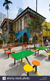 Fast Food Restaurant, Colourful House, Colourful Tables And ... Used Table And Chairs For Restaurant Use Crazymbaclub A Natural Use Of Orangepersimmon Drewlacy Orange Abstract Interior Cafe Image Photo Free Trial Bigstock Modern Fast Food Fniture Sets Chinese Tables Buy Fniturefast Fast Food Counter Military Water Canteen Tables And Chairs View Slang Product Details From Guadong Co Ltd Chair In Empty Restaurant Coffee How To Start Terracotta Impression Dessert Tea The Area Editorial Stock Edit At China 4 Seats Ding For Kfc Starbucks