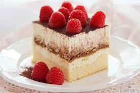 ohne ei eine traumhaft leckere tiramisu torte rezeptebuch