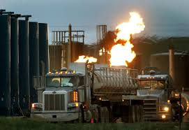Nebraska Judge Overturns Fracking Water Disposal Decision | Local ... Small Towns Find Fracking Brings Boom Booming Headaches Bloomberg The Blm Process Alarms Fracking Critics Latest News Wmicentralcom Will Bring Heavy Truck Traffic But Towns Are Ready Why Cities Cant Ban Oil And Gas Drilling In Colorado Kunc What Is And Other Related Questions Drillers Sand Water Horsepower Welcome To The Year Of Fracker In Big Cypress National Preserve New Times Browardpalm 101 Heres Inside Mud On How Works Texas Railroad Commission Must Get Well Integrity Right Ford F150 Cutting Edge Truck Talk Groovecar Permitted Development Friends Earth Jury Finds Three Guilty Over Lorry Surfing Protest Near Cuadrillas