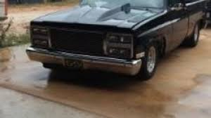 1982 Chevrolet C/K Truck For Sale Near Cadillac, Michigan 49601 ... Nice Great 1982 Chevrolet C10 Silverado Short Bed Cc Outtake 1981 Or Luv Diesel A Survivor Chevrolet Ck10 162px Image 8 Chevy Short Bed Hot Rod Shop Truck 57l 350 V8 700r4 Silverado Youtube Car Brochures And Gmc Pickup Inkl Deutsche Brief C60 Tpi Classic For Sale 1992 Dyler For Autabuycom Sa Grain Truck T325 Houston 2013