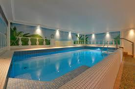 kurhotel drei birken in bad rothenfelde bei hotelspecials de