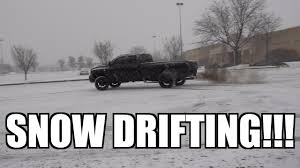6 SPEED CUMMINS TRUCK SNOW DRIFTING!!! & BEGINNERS BUDGET TOOL ... Ford F100 Buyers Guide Youtube Best Pickup Trucks Toprated For 2018 Edmunds Used Car Buying Best Pickup Trucks 8000 Carfinance247 Pin By Lupe Gomez On Pinterest Ranger And Offroad Hpcommercialsiuyingguideusedtrucksatthebestprice Diesel Truck Van Kelley Blue Book Fding The Right F150 5 Skateboard Reviews And Start Your Trucking Business In Australia Speech