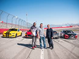 Top Gear 2018 Preview: Have Matt LeBlanc, Rory Reid And Chris Harris ... Which 2018 Fullsize Suv Is The Best Tow Rig News Carscom Truck Driving Challenge Alpine Course Race Hq Top Gear Bbc The Rc Toybota Returns Will It Sink Motoringbox Awesome Crossing Channel In Car Boats Series Jeremy Clarkson Review Toyota Hilux Pickup In Pictures Wackiest Challenge Cars Motoring Research Heavy Duty Pickup Results Cadian King Hennessey Velociraptor Featured Latest Issue Of Magazine Bolivia Special Wiki Fandom Powered By Wikia F150 Raptor Driven Heads To Auction Ram 1500 Quick Take And Driver Arctic Trucks Wikipedia