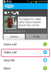 Skype Phone Number Lookup : Vpn Model Shujas Blog How To Get Free Us Phone Number Online Reverse Cell Lookuptrace Anyone With Only Usd1 Youtube Reverse Phone Lookup Company Archives Lookup Smart Caller Id Triggers Customer Search In Filemaker Pro Swumber Multiple Android Apps On Google Play Review Cpr Call Blocker V202 Best Free Number Validator Decoding A 3 Great For App Note 017 Integration With Whitepages Serenova Llc Patent Us05869 Method And Apparatus Forcing Call Webbased Voip Wikipedia