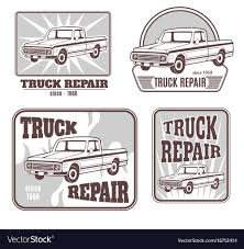 Set Of Logos With Pickup Truck Royalty Free Vector Image Truck Logos Truckmounted Crane Set Of Vector Royalty Free Cliparts On Behance 3 Template Letter Paper Club Pickupsnpanels Classic Gm Big Vectors And Chevy Logo Png Transparent Svg Freebie Supply Canters Graphis Ram Wallpaper Wallpapersafari Logos Pinterest Entry 19 By Ikangnavalm For Donut Design Eines Food Of With Concrete Mixer Truck