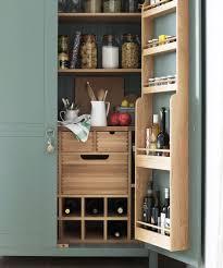 Kitchen Storage Ideas Pictures Kitchen Storage Ideas Kitchen Storage Ideas For Small Kitchens