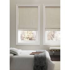 Sidelight Window Treatments Bed Bath And Beyond by 21 Best Blinds Images On Pinterest Fabric Roman Shades Window