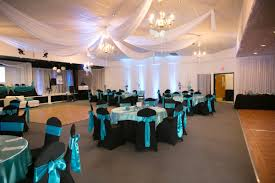 Quinceanera Decorations For Hall by Butterfly Themed Party