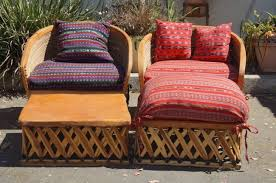 Equipale Chairs San Diego by Download Mexican Outdoor Furniture Garden Design