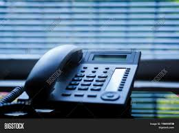 Executive Voip Desk Phone Image & Photo | Bigstock Snom D345 Ip Desk Phone With Second Screen For Sflabeling Keys Polycom Soundpoint 550 Voip Sip Ebay Gigaset Maxwell 3 From 12500 Pmc Telecom Gxp2160 High End Grandstream Networks Phone Wikipedia Htek Uc923 3line Gigabit Enterprise Modern Executive Stock Illustration Image 22449516 Cisco Cp7911g 7911g 68277909 68277913 W Yealink Phones Voipsuperstore 1 866 924 4292 Voip Gear Xblue X30 Vvx310 Ethernet Office 6 Line Business Telephone Advanced