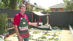 How To Build A D.I.Y. Outdoor Playground - D.I.Y. At Bunnings ... 25 Unique Diy Playground Ideas On Pinterest Kids Yard Backyard Gemini Wood Fort Swingset Plans Jacks Pics On Fresh Landscape Design With Pool 2015 884 Backyards Wondrous Playground How To Create A Park Diy Clubhouse Cluttered Genius Home Ideas Triton Fortswingset Best Simple Tree House Places To Play Modern Playgrounds Pallet Playhouse